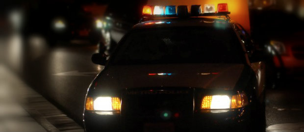 Colorado Leads the Way in Campaigns Against DUI