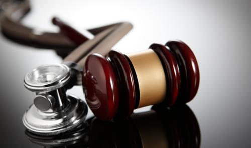 When Does a Medical Malpractice Claim Begin